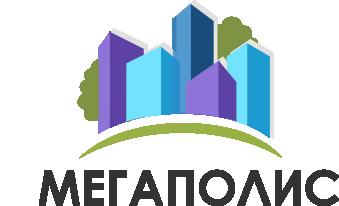 """ООО """"Управляющая компания Мегаполис"""""""